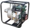 Diesel Waterr Pump WY50ZB22-2.5C 2inche 4hp