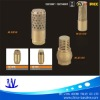 china Brass foot valve