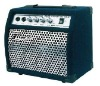 10 watt Electric Guitar Bass Amplifier(TB80)
