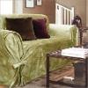 2012 Modern textile fashion cheap sofa covers