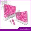 2010 Hot sale Skin Sticker for WII