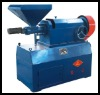 XMF280 Rubber Grider for crushing produce rubber powder from 20-120mesh at normal temperature and adjust.