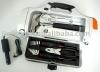 Auto tool set 13 PCS