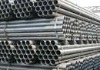 TP316L Seamless Stainless Steel Pipe