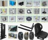 Diesel Gasoline Eletric Forklift Spare Parts & Attachment Accessories