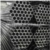 ASTM A106/53 /5L seamless steel pipe