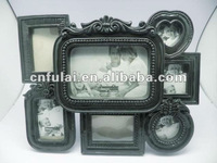 Ceramic Picture Frames