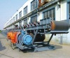 conveyors(factory,iso9001:2008)