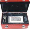 DZQ6B Engineering Seismograph (Surface Wave Instrument)