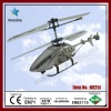 Wholesale cheap 3ch rc helicopter iphone with gyro