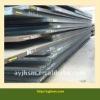 ASTM SA285GrC boiler steel plate