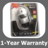 Car Shaped Mouse (ASO-3004)