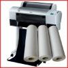 Wide format Inkjet Photo Paper in rolls for 7880