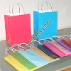 Best sale paper shopping bag
