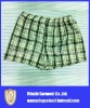 Our best seller men's boxer short stocklot