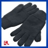 3M Thinsulate lined Full Finger Gloves/working gloves/safety glove/nitrile glove