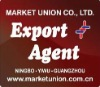 wholesale china import export agent