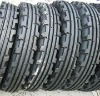 Double Road brand tractor tyres 600-16 F2