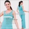 Yoga Clothing Sets - Gym Wear clothing, yoga tops yoga bottoms