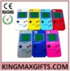 Popular gameboy cover for Mobile cell phone 5