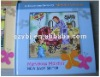 children english story books