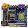 G41 CDL2 Micro-ATX intel intergrated LGA 775 G41 Motherboard
