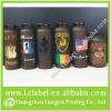Wholesale glass bottles and medicine bottles wholesale