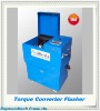 Automatic Transmission Torque converter Flusher
