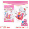 Hello Kitty Baby Musical mobile toys