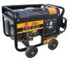 JD EPA/CARB/CE approved 2.5KW WS Gasoline generator