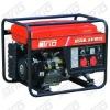 TEGE-30-02 (3.0Kw gasoline Generator)