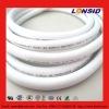 60227 IEC 53(RVV) power supply cord/ electrical pvc wire 300v/500v