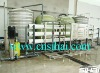 6000L/H RO plant ,ultra-filtration for drinking water and beverage