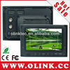 "Olink 5"" Camera Top LCD Field Monitor for DSLR, Camrecorder (FM5D)"