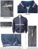men's fashion leisure jackets