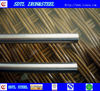 CK45 Carbon Seamless Steel Pipe