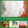 Seaweed Foliar Fertilizer: 6-Benzylaminopurine (6-BA)