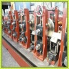Full Set of ERW Tube Welding Machine/Tube Mill