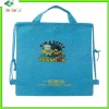 eco-friendly tote bags promotion