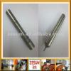 Abrasive cutting grinding wheel
