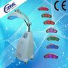 L2-Linda blue light led acne for beauty salon