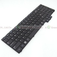 keyboard for hp Probook 4311s kb laptop 4311s
