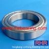 High Quality Replica Ball Bearing