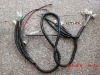 MZM008 110CC Wiring Harness for Zoomer