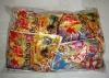 surprise bag big toy gift inside