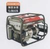 Honda generator price
