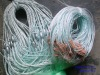 fishing net with high quality is South Korea
