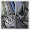 T/C anti-static fabric