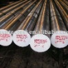 DIN 1.2344 hot die steel round bar