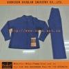 Durable dark blue Jacket Workwear